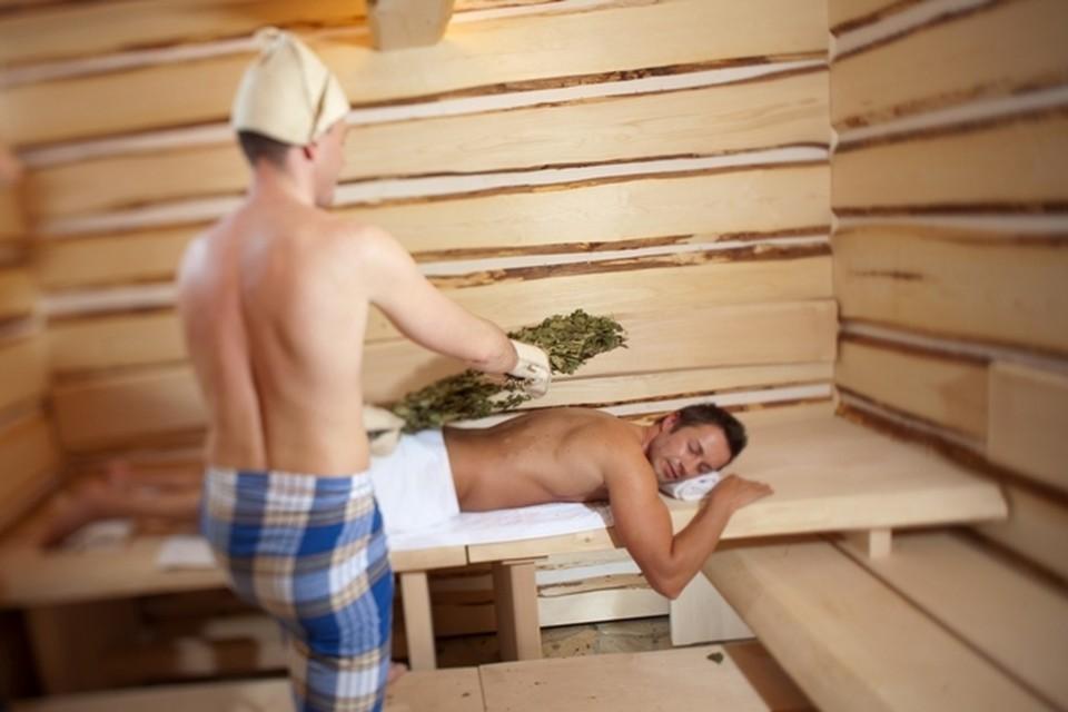 Можно ли при хроническом простатите париться в бане кедровая настойка при простатите