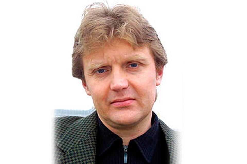 Гибель в 2006 году в Лондоне экс-офицера ФСБ Александра Литвиненко привела к резкому ухудшению российско-британских отношений, которые до сих пор целиком не восстановились