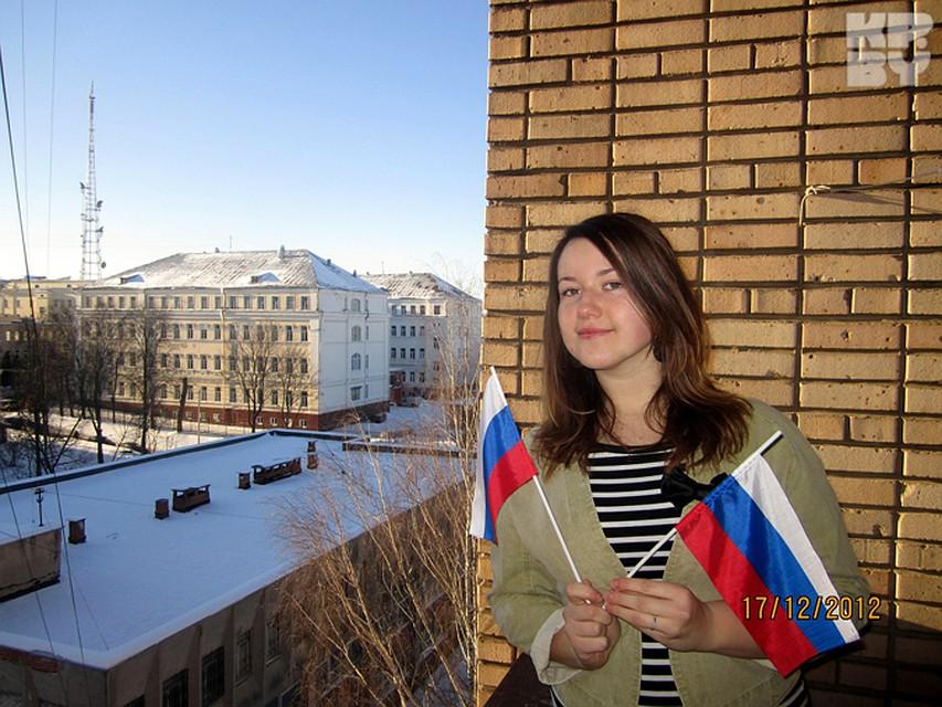 foto-smolenskih-devushek-po-vizovu
