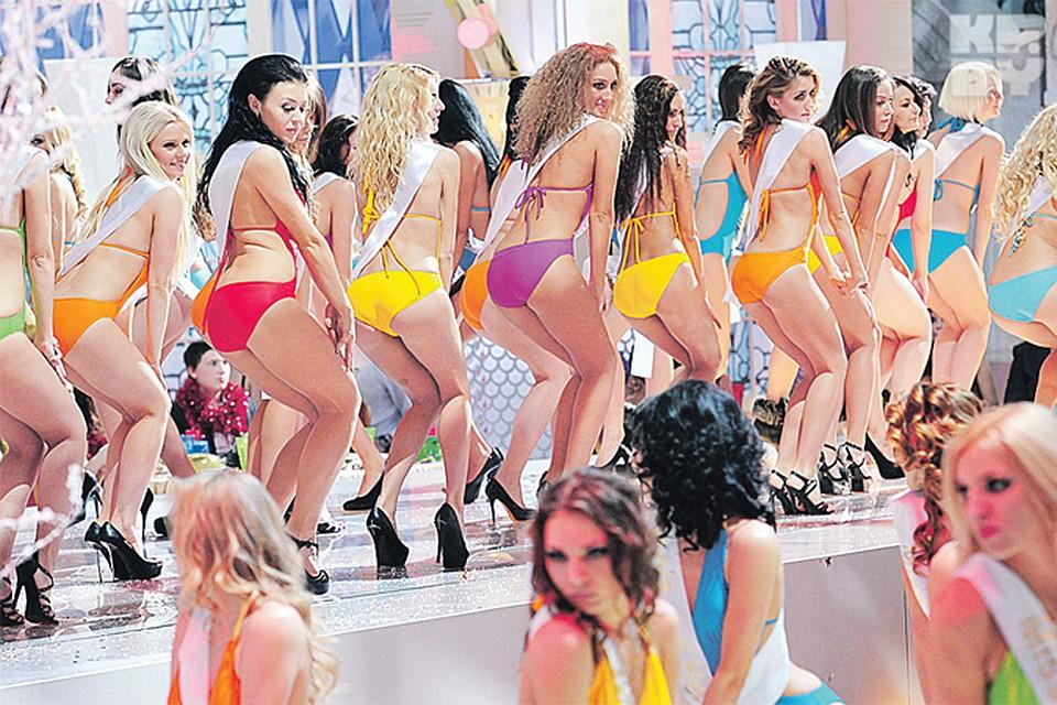 Секс в белорусие сьемки онлайн фото 724-333