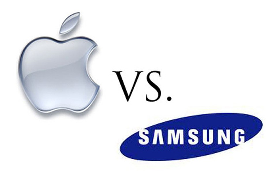 apple vs samsung essay example Even though two phones are both great, i think that iphone 5, the newest model from apple is better than the latest samsung galaxy s iii it has a better knowledge navigator called siri, a better camera, and is more durable.