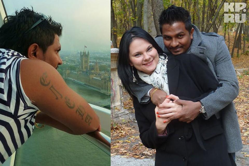 Знакомства для подростков россошь знакомства в городе черкеске