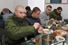 Военный комиссар Башкирии: «В армии будет шведский стол»