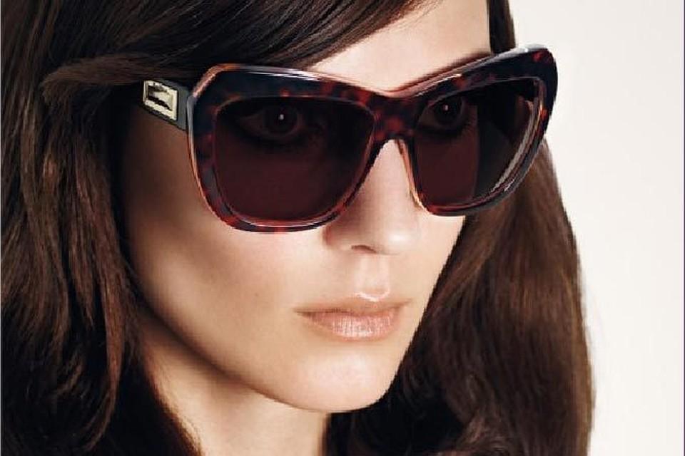 099e08a83255 Солнцезащитные очки с диоптриями любой сложности
