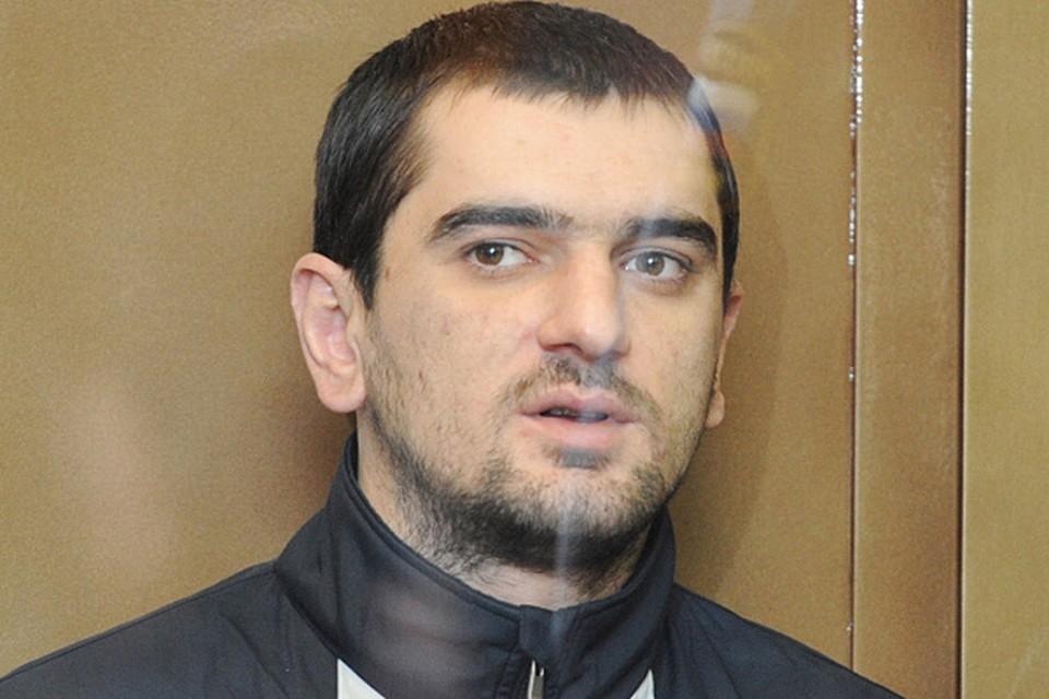 Убийцу Егора Свиридова отправили в психбольницу