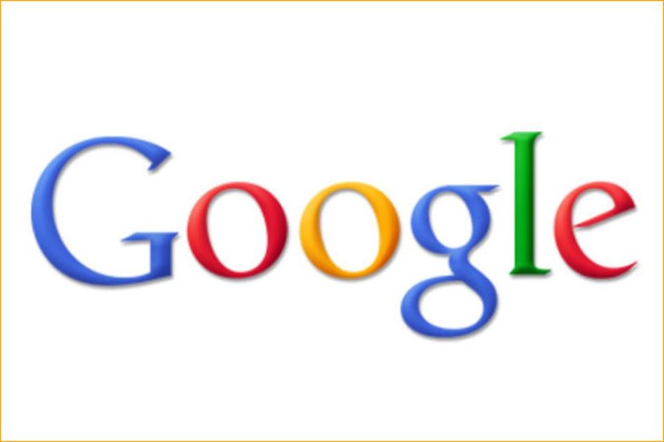 Google опровергла доступ спецслужб США к своим серверам