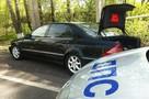 Кузбасские полицейские разыскивают водителя, из-за которого Аман Тулеев попал в аварию