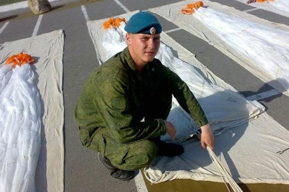 После гибели Руслана Маржанова пугачевцы вышли на митинги