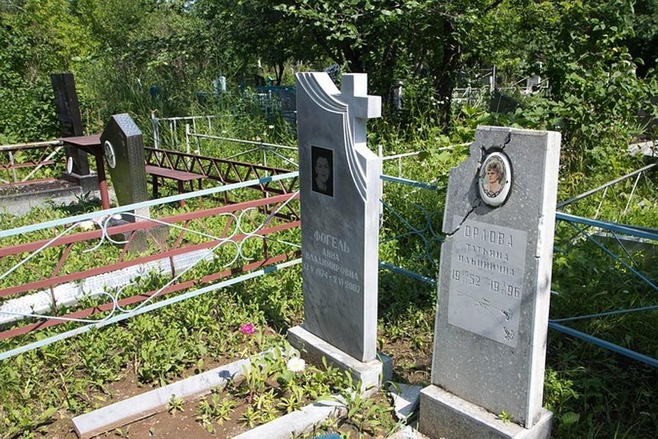 Надгробия природы города кемерово заказать памятник недорого на кубани