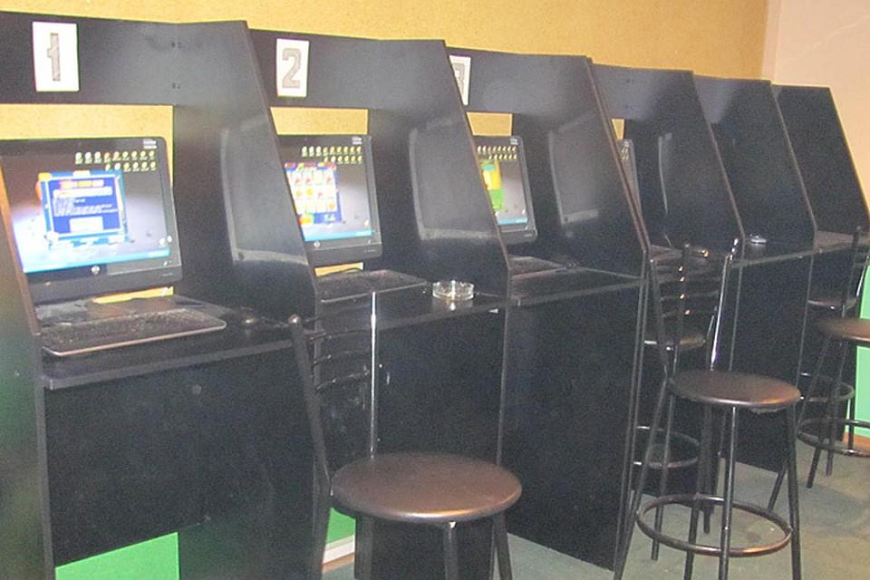настоящая клубничка автоматы в одноклассниках
