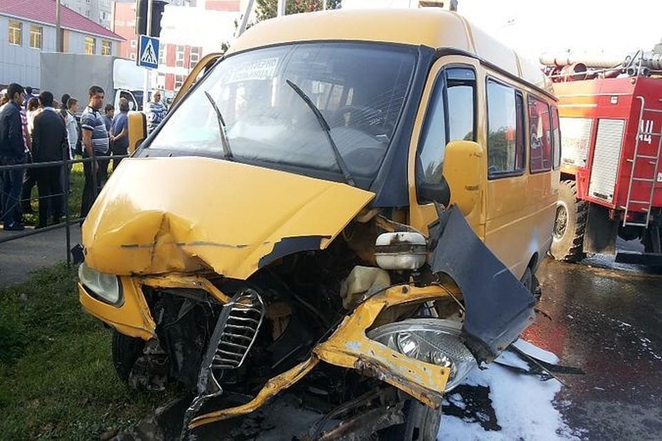 правило, на ставрополье авария в пятницу приора и автобус расположен типовой бланк