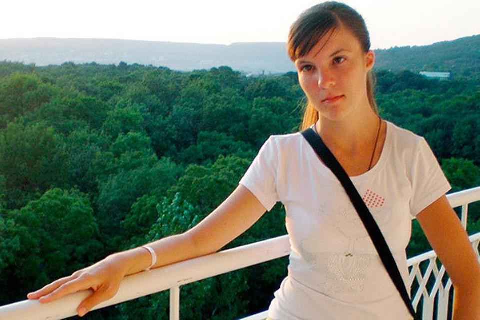 Сама Саша пока еще находится в больнице. По словам друзей Александы, врачи обещают ее выписать в понедельник