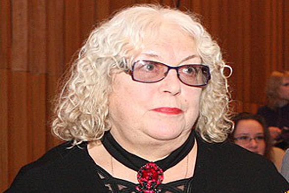 Русский актриса шукшина секс