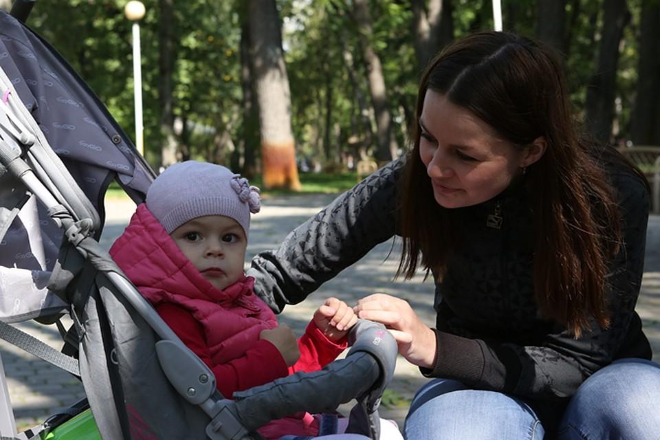 Проникновение негров русские молодые мамочки бишки бабу