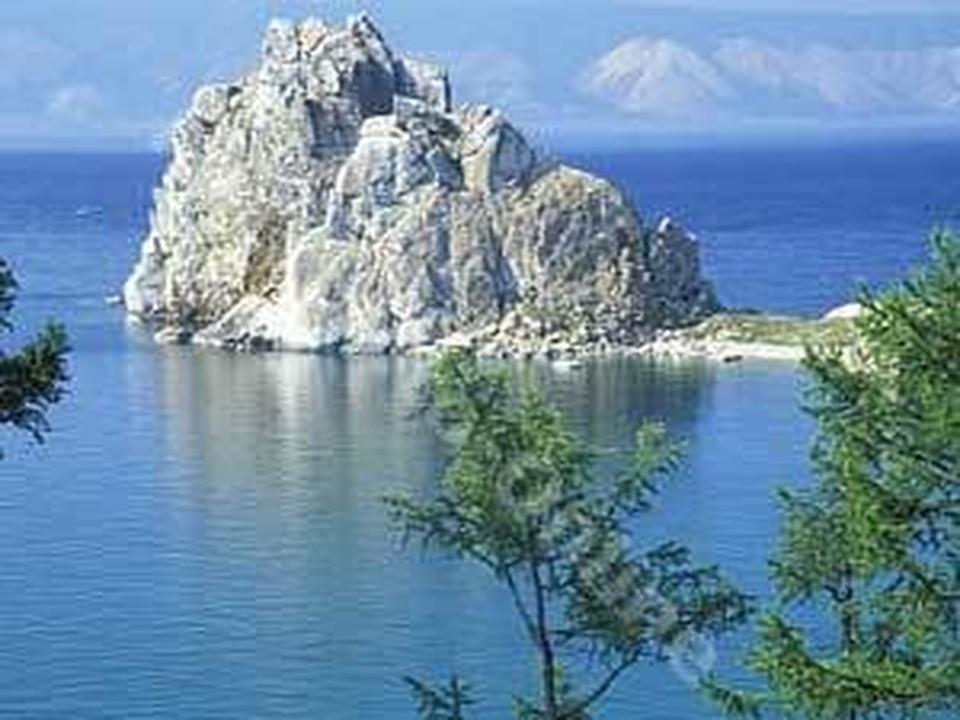 В Иркутской области начались Дни защиты от экологической опасности.