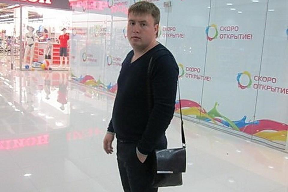 Волонтеры думают, что Руслан не выезжал за пределы Новосибирской области.
