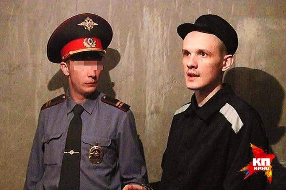 Всего Федоровичу предъявлены обвинения по 20 преступлениям. В том числе за «руководство бандой» и экстремистскую деятельность.