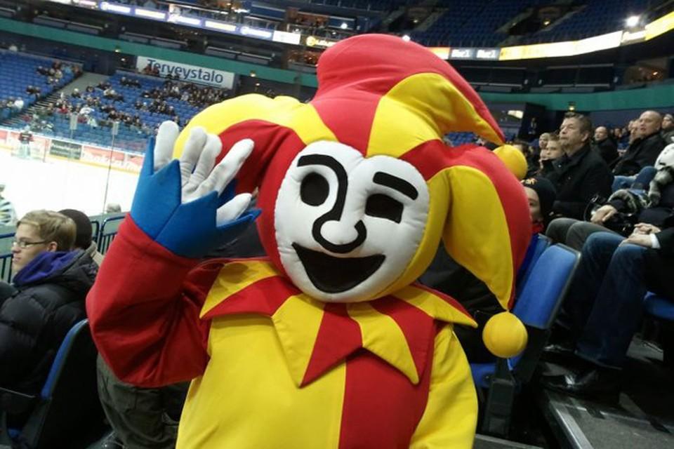 """Из-за """"Йокерита"""" КХЛ отказалась отправлять свои клубы в Лигу чемпионов."""