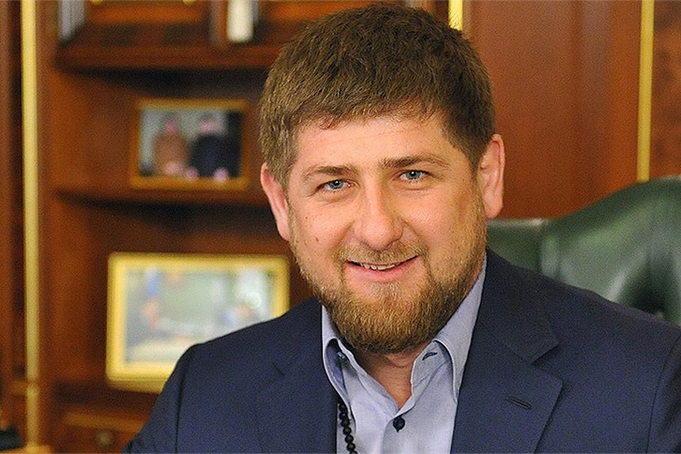 Бюджет Чечни увеличат на 2 миллиарда рублей, спасибо Рамзану Кадырову