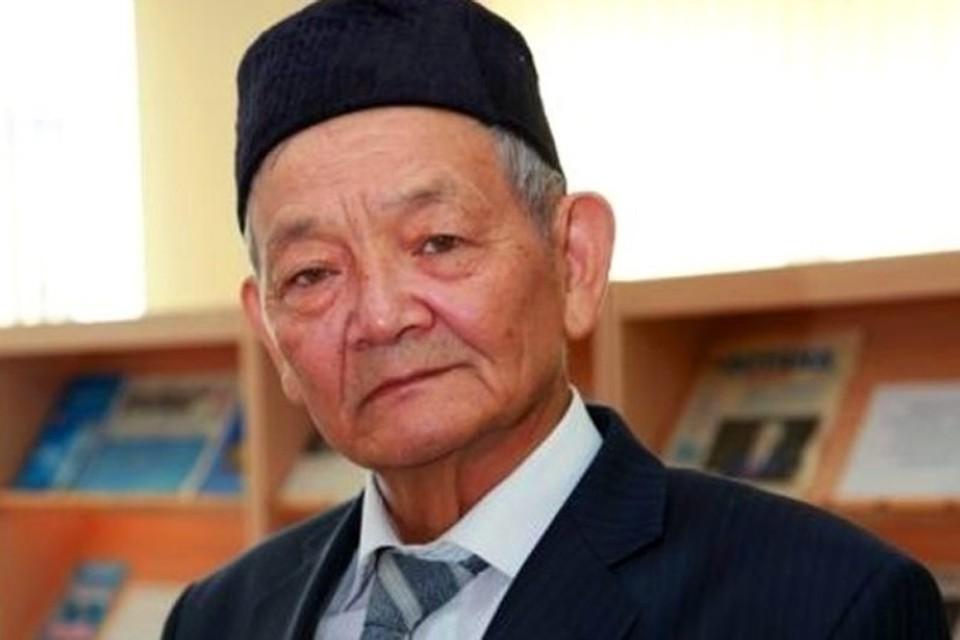 Математик из Казахстана решил одну из «задач тысячелетия»