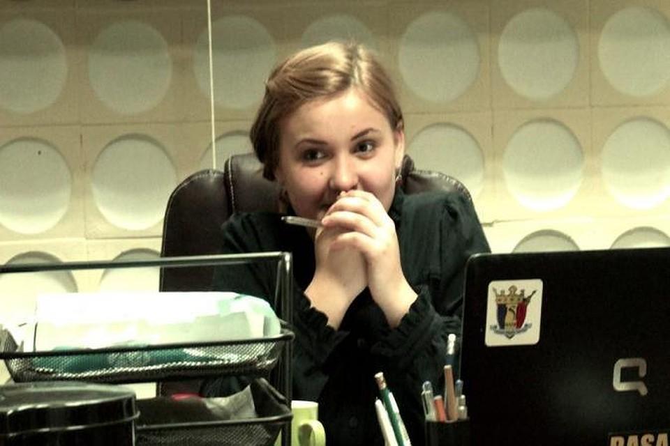 Марина казанжи проститутка из молдавии фото 75-923