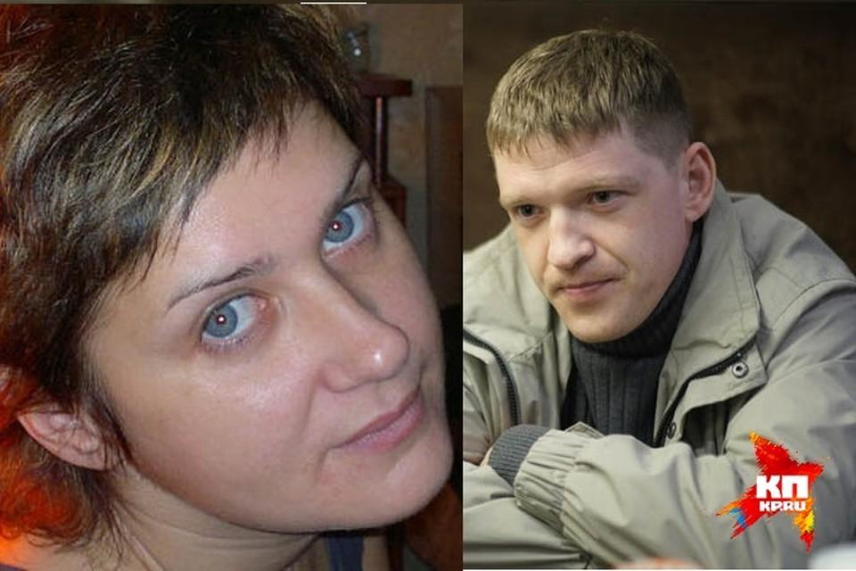 Сперва Сергей хотел предложить Тане переехать к нему. Но когда в Мелитополе начались проблемы, посоветовавшись с любимой, выбрал другой вариант