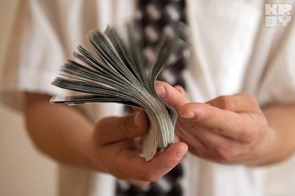 взять кредит без справок о работе
