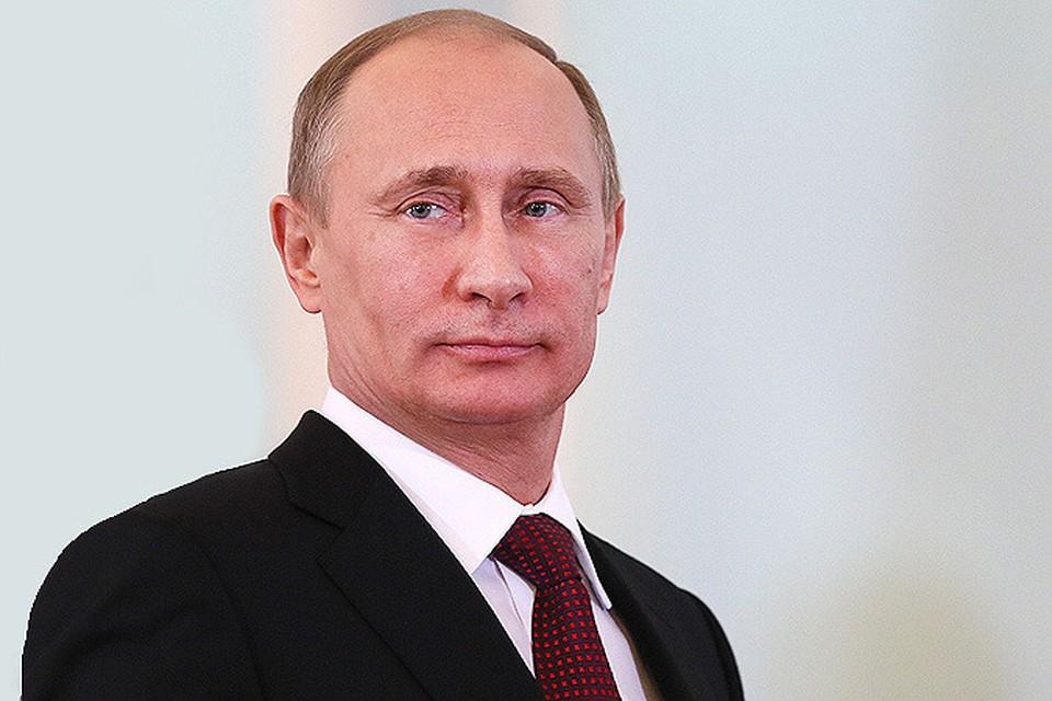 На заседании Русского географического общества президент вручил гранты ученым