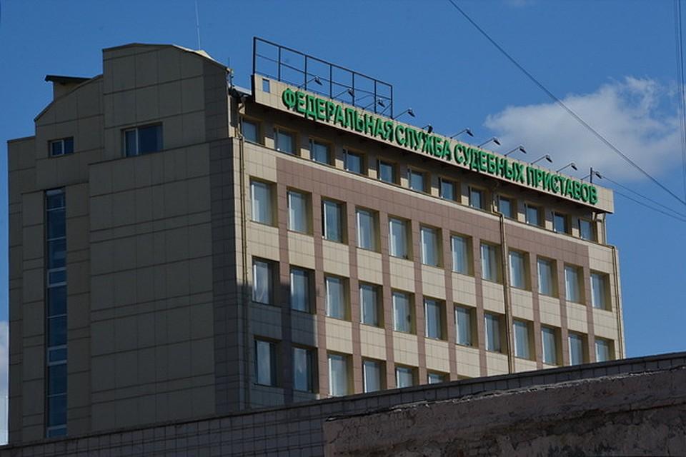 JWH дешево Бердск где купить спайс в петропавловске