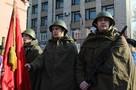 День Победы-2014 в Иркутске: тысячи людей вышли на улицы города