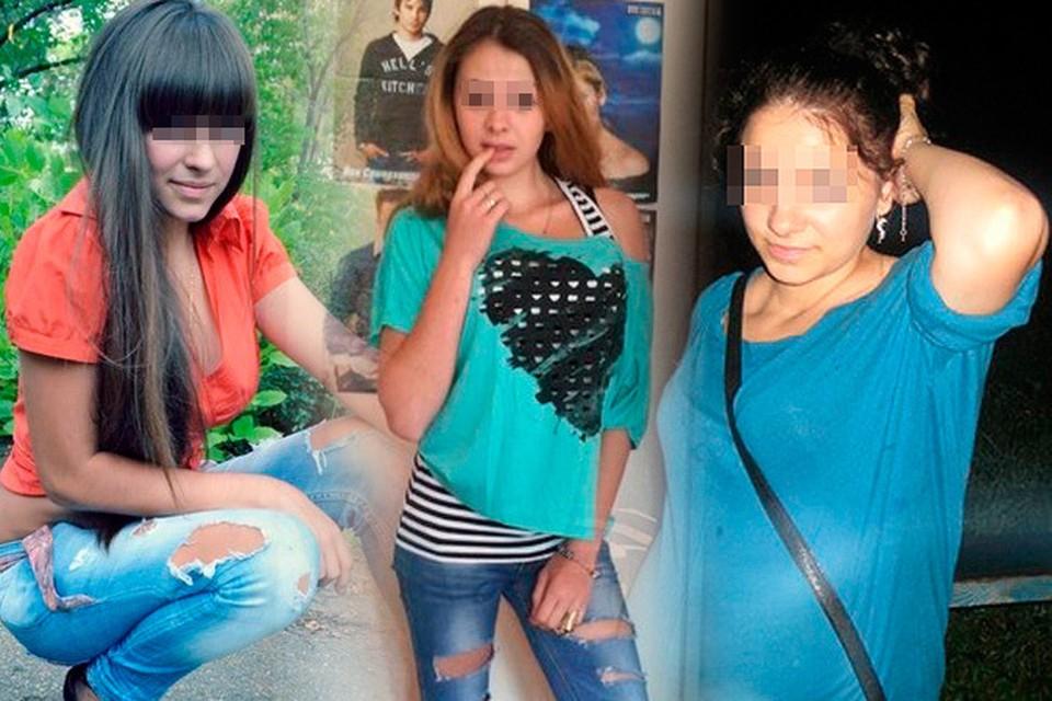 Избившие девушку-инвалида из Подмосковья получили реальные сроки