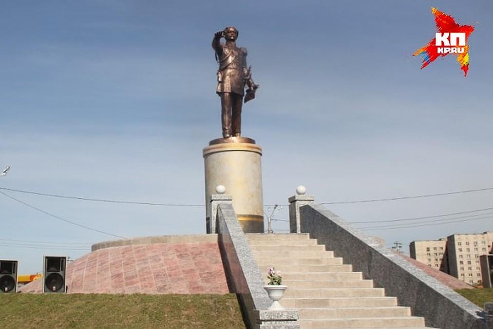 Цена на памятники города о авариях в подъезде цены на памятник на могилу гранит или мрамор