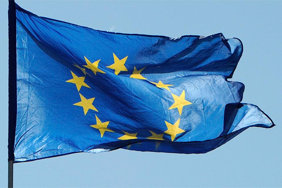 ЕС рассматривает возможность новых санкций против РФ