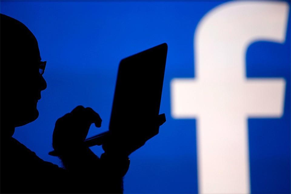 Facebook запускает кнопку «Сохранить»