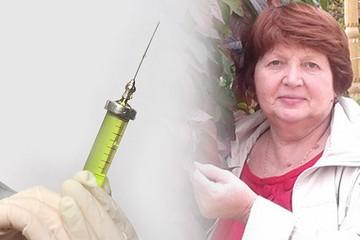 В Москве задержали «черных риэлторов», сделавших пенсионерке смертельную инъекцию