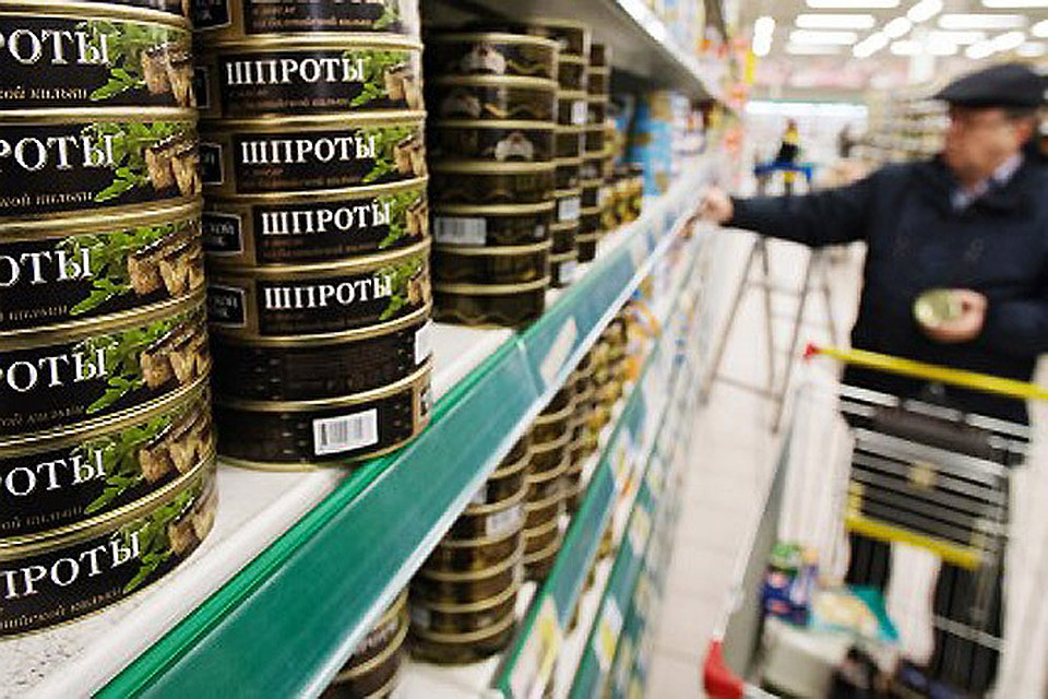 Что покупает америка у россии
