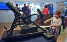 К 100-летию начала Первой мировой в Историческом музее открылась масштабная выставка