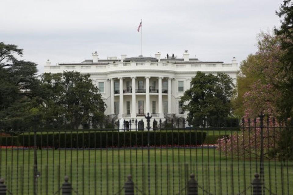 США тоже введут дополнительные санкции против России