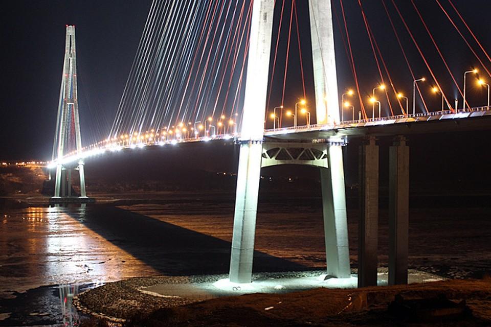 Еще проклятые жулики и воры построили и провели Олимпиаду в Сочи, Универсиаду в Казани, построили мост во Владивостоке