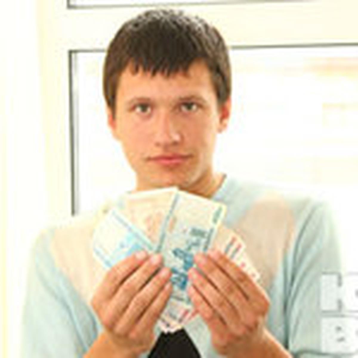 студент выиграл в казино вулкан 74 миллиона