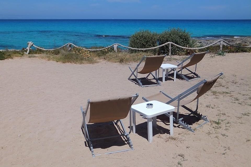 Сниму угол с видом на океан: 4 шага для бронирования жилья на курорте