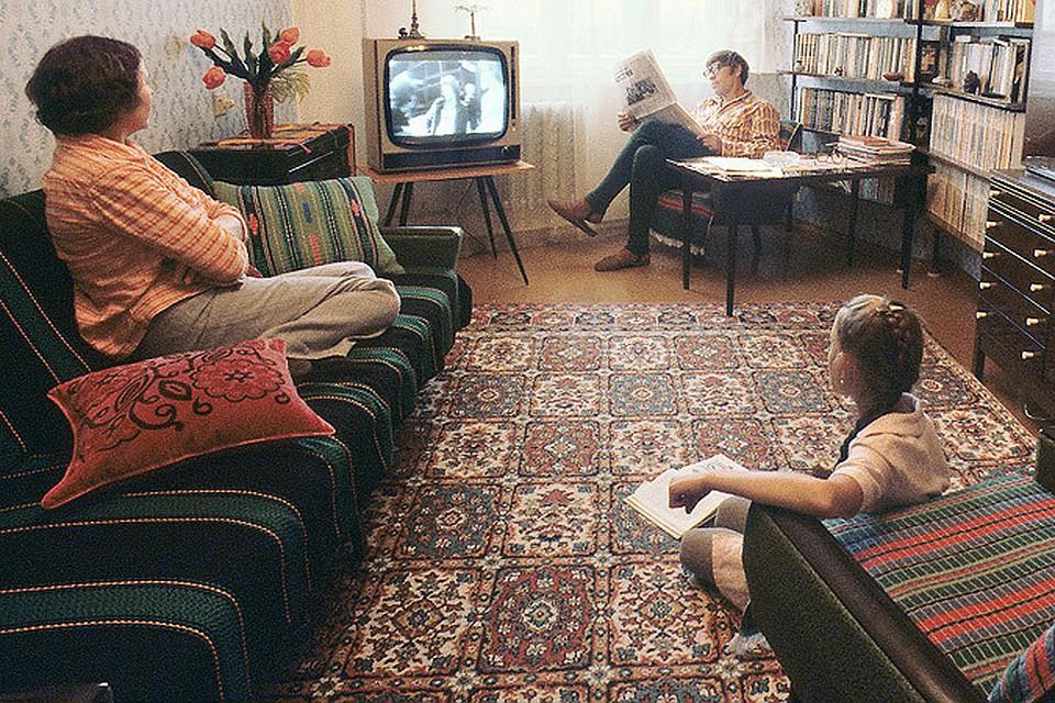 Картинки по запросу советский быт 60-х годов