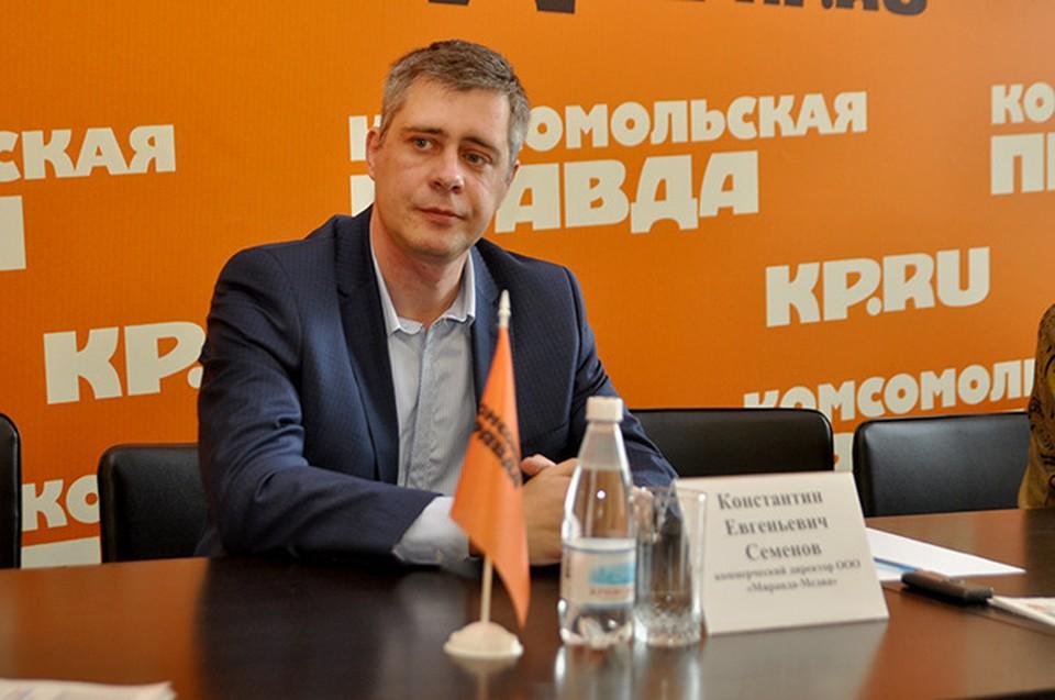 Крымские телефонные компании планируют привлекать новых клиентов стационарной связи за счет новых выгодных услуг.