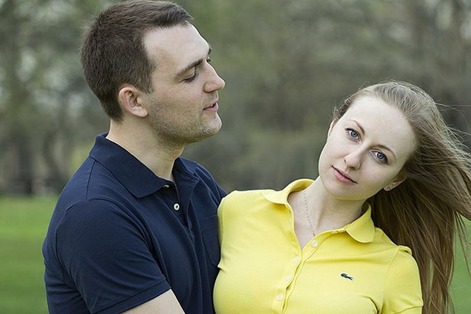 Кто в сексе лучше русский или мужчина другой национальности мнение русских женщин