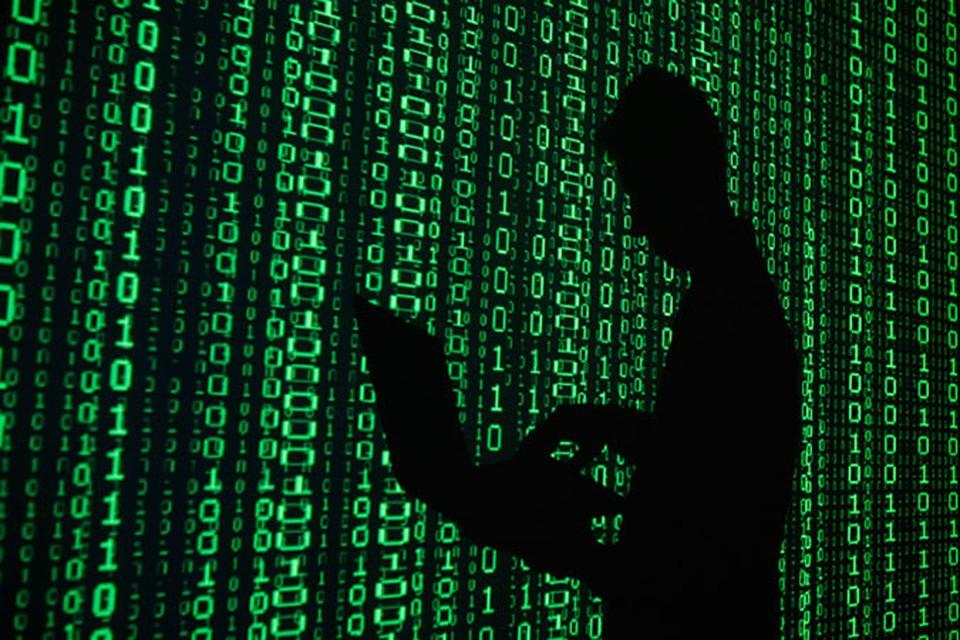За семь лет хакер из Могилевской области заработал 70 тысяч долларов. ФОТО: interfax.ru