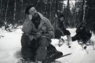 Тайна Перевала Дятлова: Загадочный парень с Северного Кавказа