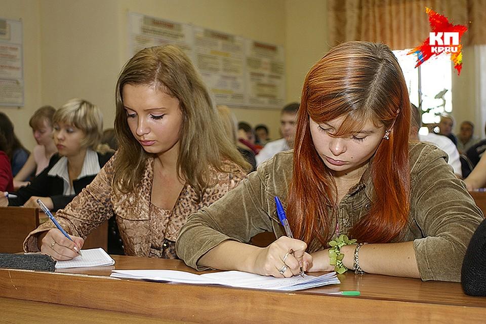 pizda-ves-snyat-studentku-v-novosibirske-appetitnie