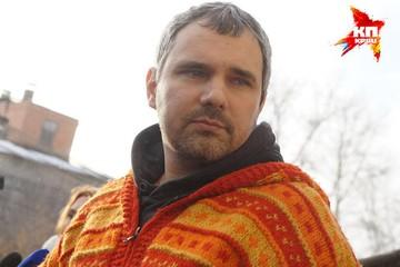 Фотограф Лошагин вновь доказывает в суде, что не убивал жену-модель