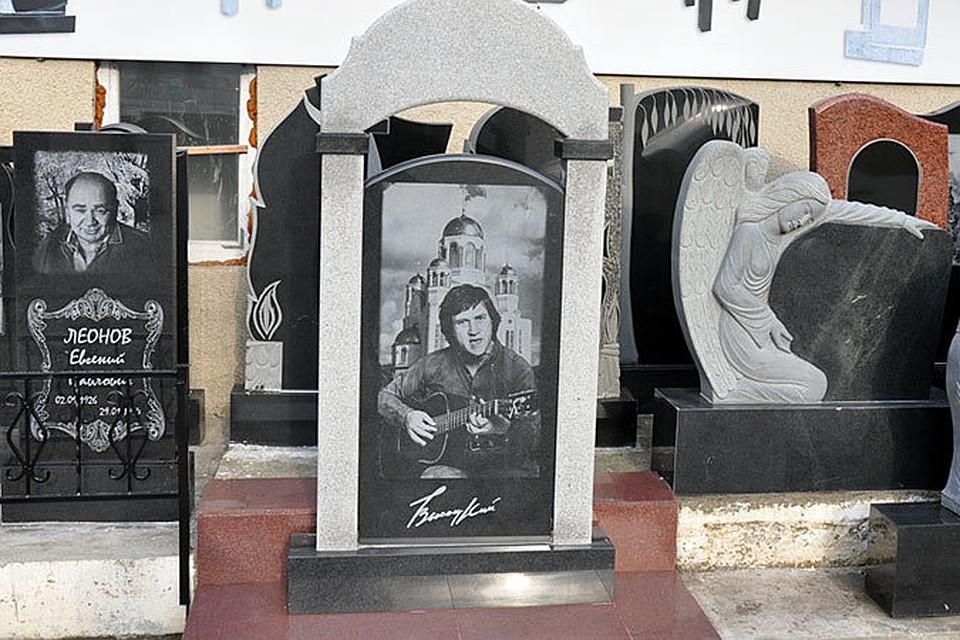 Памятники в твери на могилу екатеринбург гранитные памятники надгробные пенза
