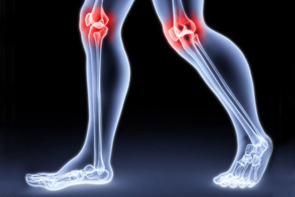Сколко процентов населения заболевания суставов кинезио тейп на плечевой сустав